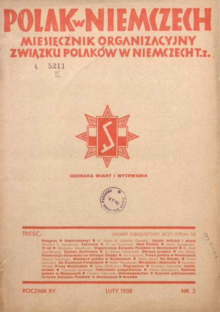 2016-11-27_polak_w_niemczech-2