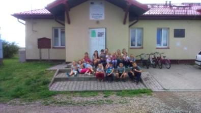 orzeszki09