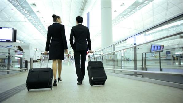 海外での通訳、長期の社内通訳者派遣も対応可能
