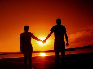 love-forever-2-988915-m1