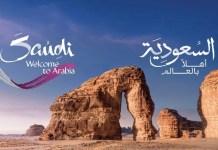 LIST OF 49 COUNTRIES ELIGIBLE FOR SAUDI TOURIST VISAS