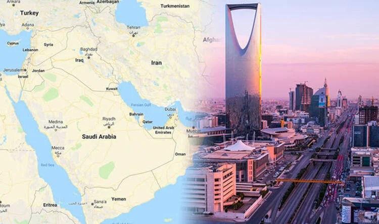 Image result for saudi visa 300