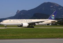 Saudia to operate over 50 flights to Bangladesh this month