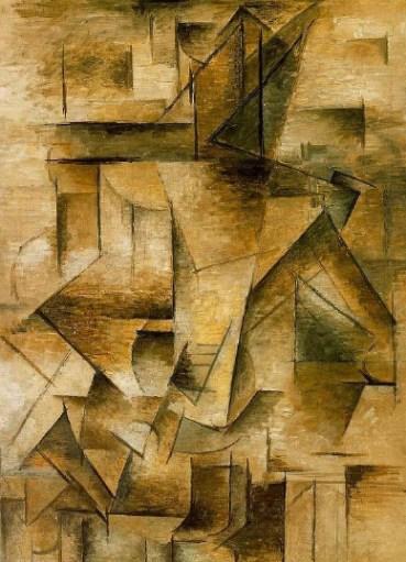 cubism-lecture-17-728