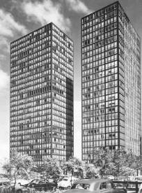 photo-chicago-880-lakeshore-drive-apartments-mies-van-der-rohe-1951