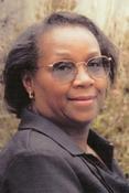 Selma Southard