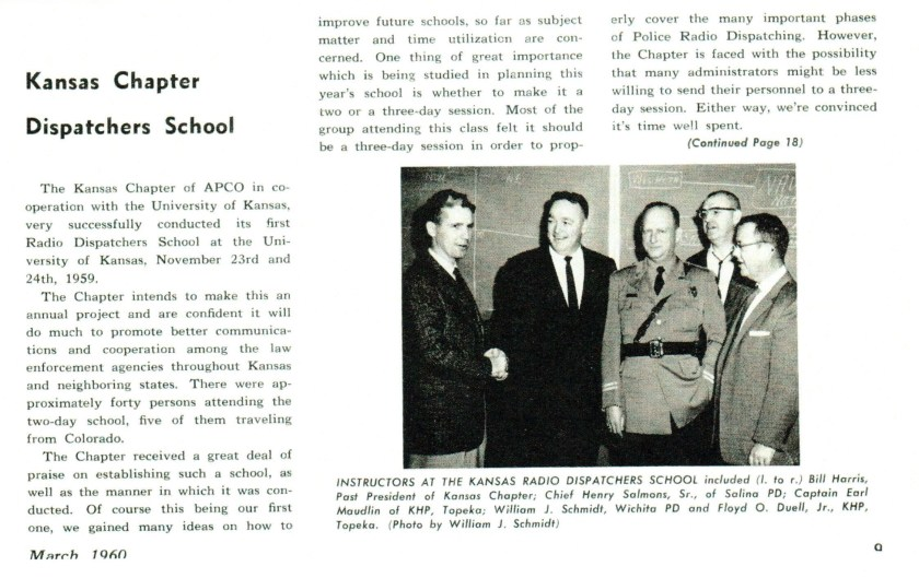 KS Dispatcher school pic.jpg