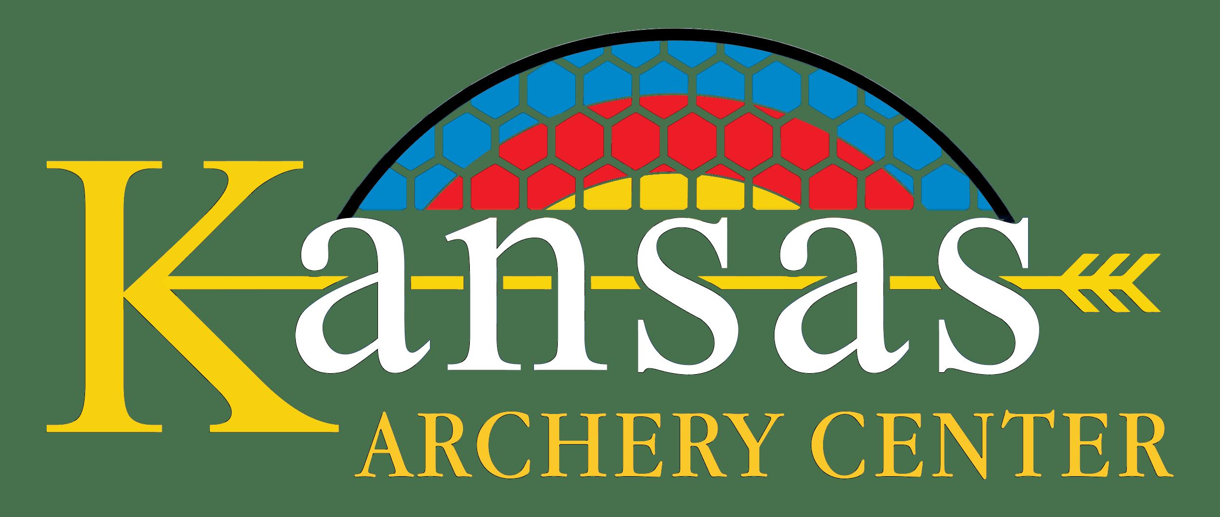 Kansas Archery Center