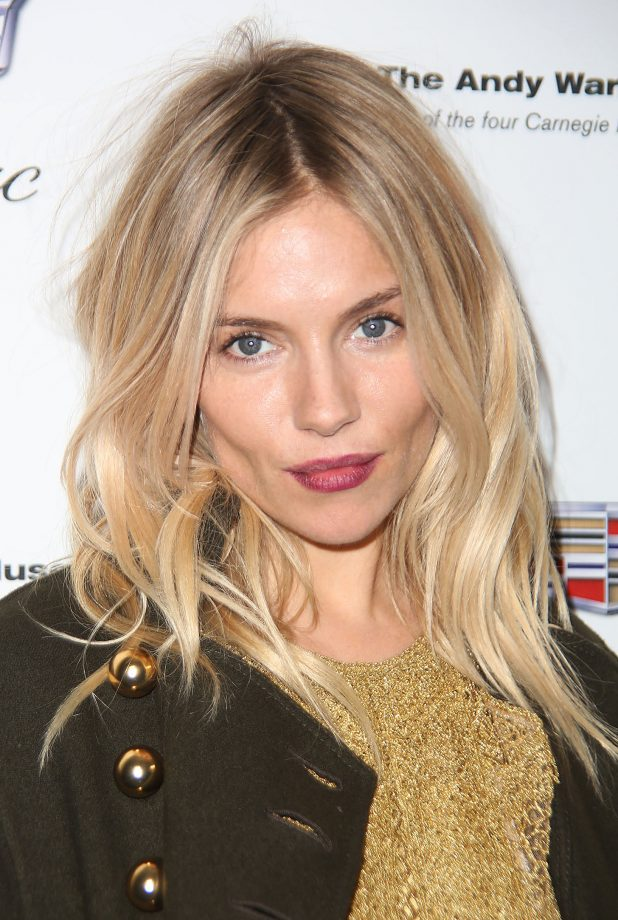 Blonde Hairstyles For Just About Every Tone Of Blonde Out