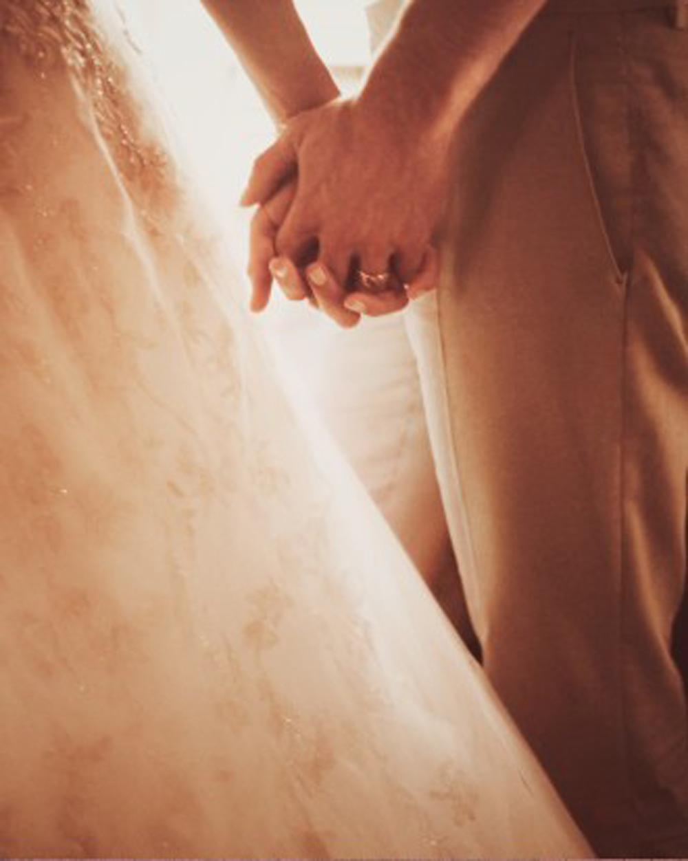 Martha Stewart Weddings Uk