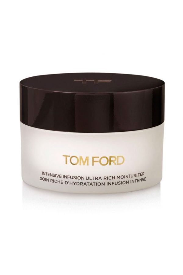 Best moisturiser: The best creams and lotions to hydrate ...