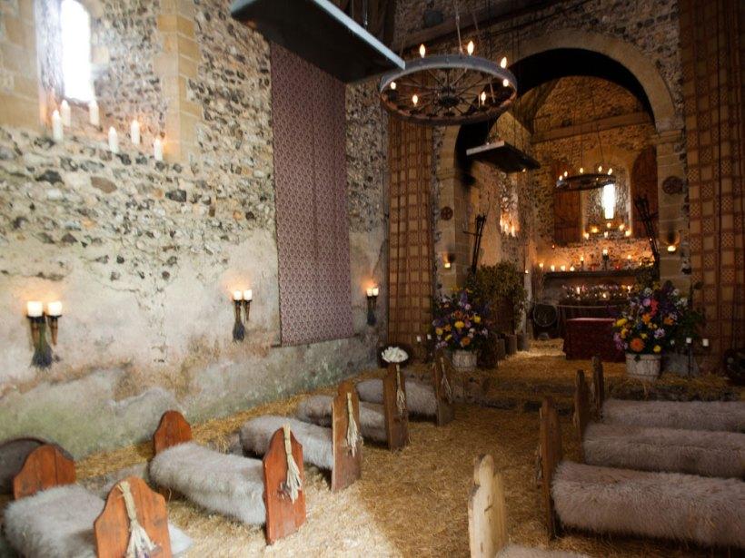 Imgenes De Best Wedding Reception Venues In London