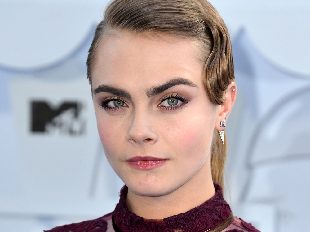 Perfect Eyebrows Raw Onion Juice Could Make Eyebrows