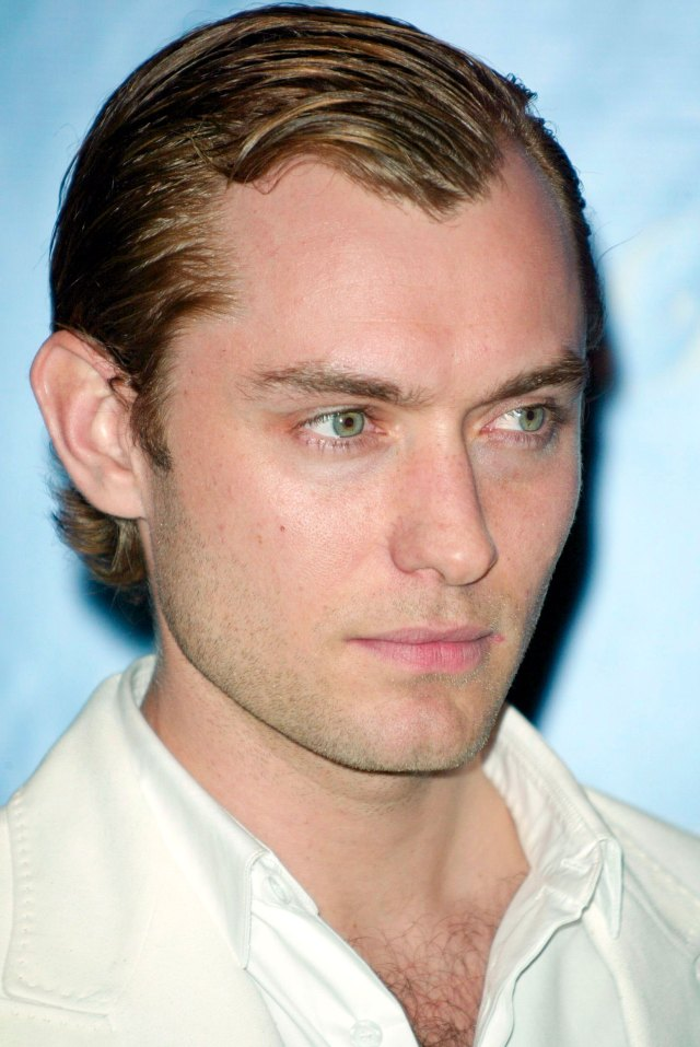 bad celebrity male hairstyles
