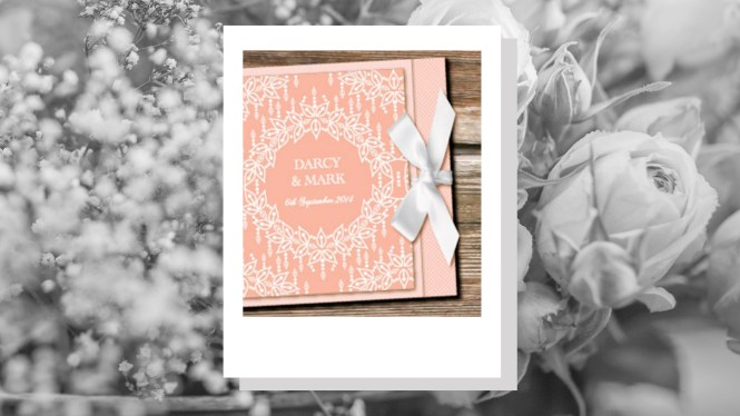 Lovely Wedding Invitation Websites As Awesome Ideas For Unique Design 268201612