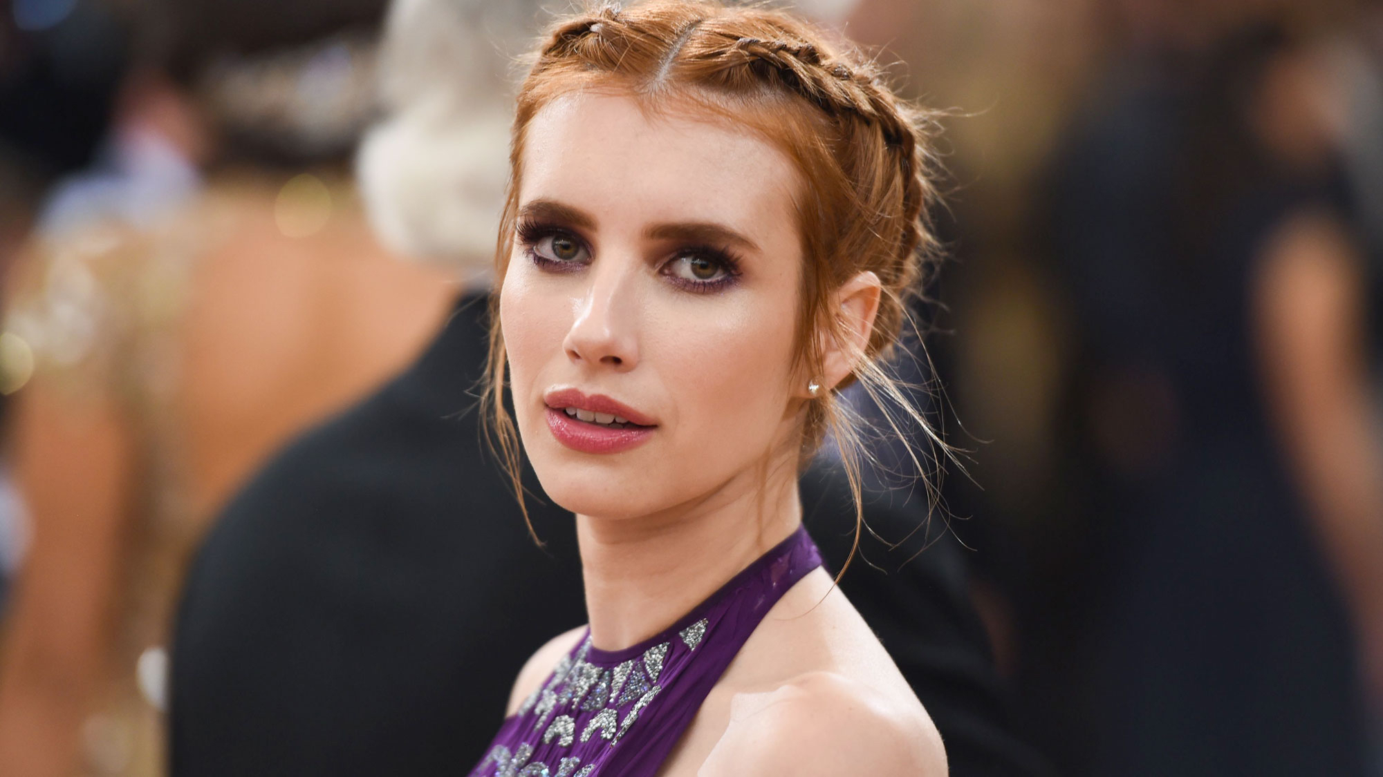 How To Do A French Braid Everything You Need To Know