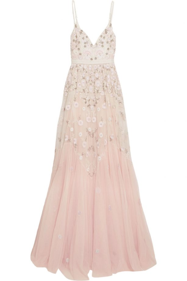 best high street wedding dresses