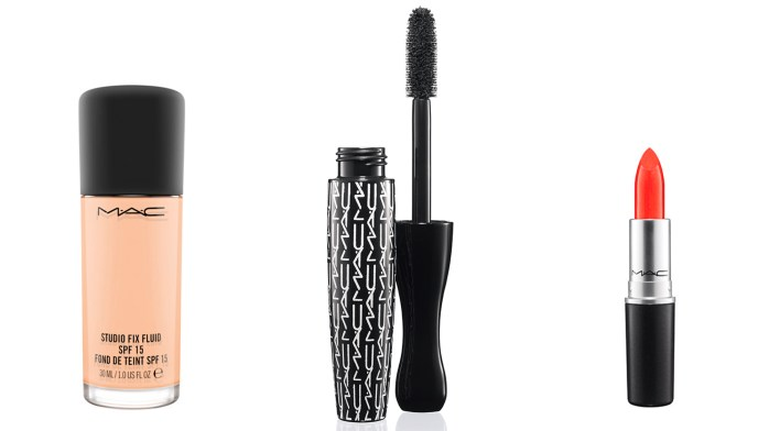 Best MAC Makeup Deals: All Your Favourite Products For Less