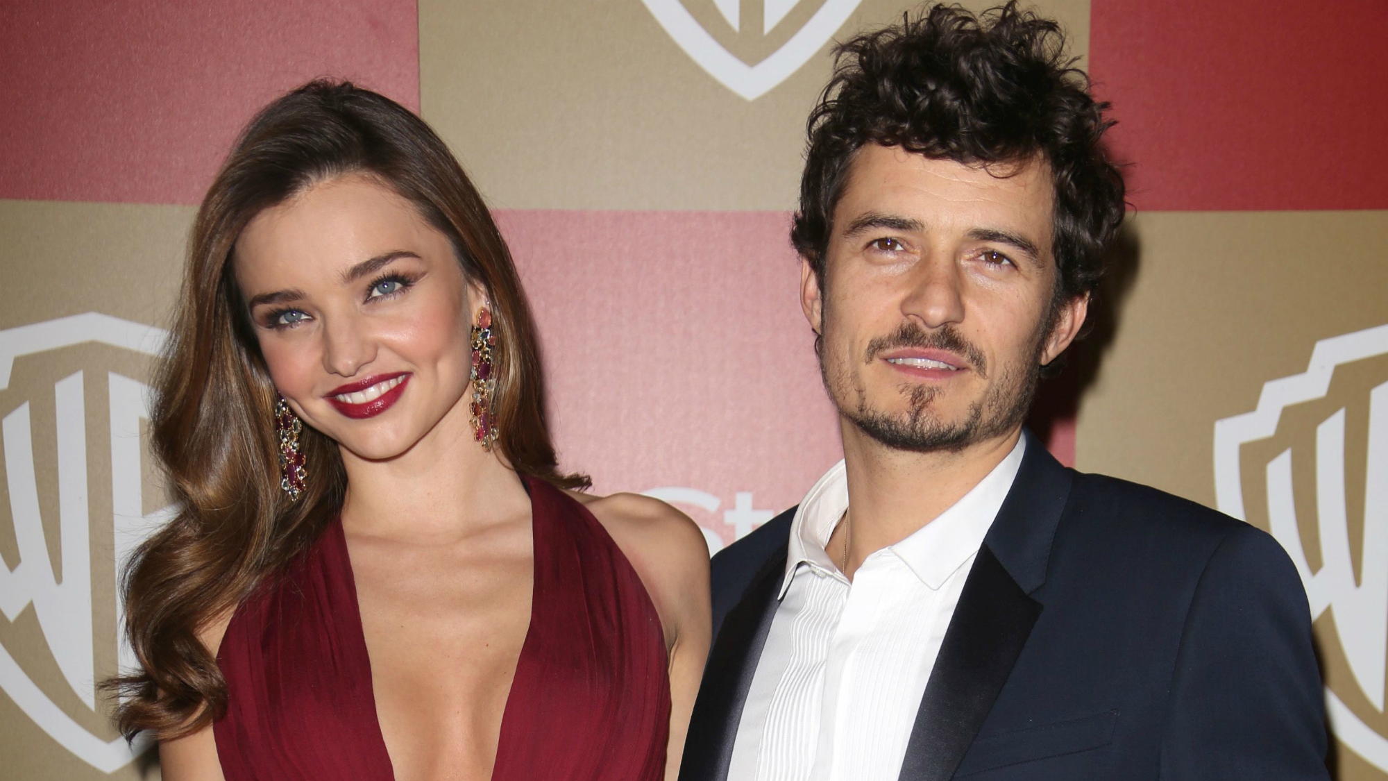 Miranda Kerr Opens Up About Her Divorce From Orlando Bloom