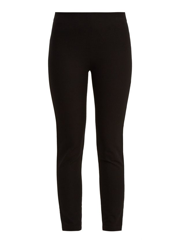 best workout leggings