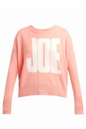 fashion brand Paul & Joe
