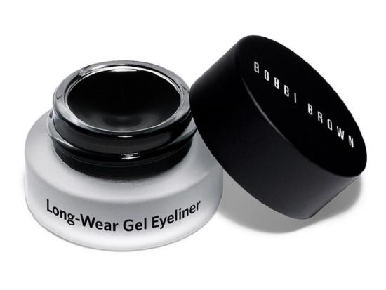 best eyeliners Bobbi Brown Gel