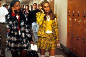 90s movie reboots