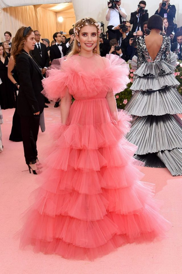 Met Gala, Met Gala 2019: The campest outfits on the red carpet