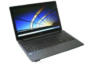 Acer 5749 8