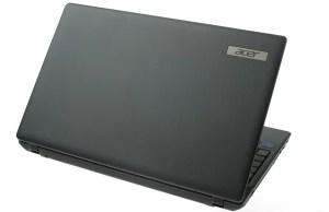 Acer 5749 3