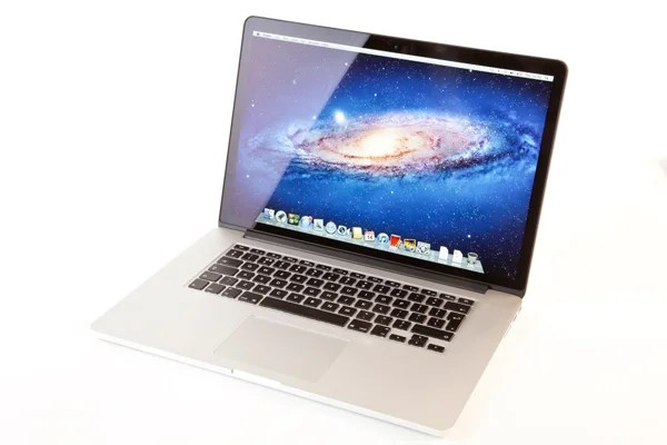 Image result for images of Apple MacBook Pro 15-inches
