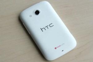 HTC Desire C  Price in Bangladesh 1