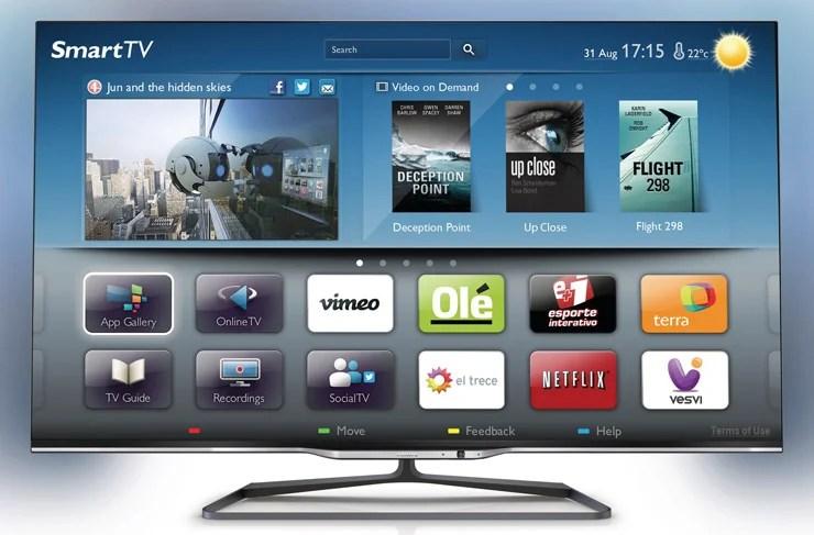 Netflix App Gallery Philips | oceanfur23 com