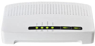 PlusNet Fibre Router Review Trusted Reviews