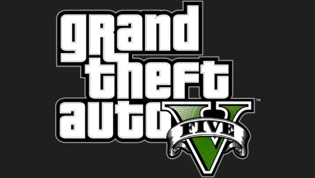 GTA 5 Manual Lands As Free Smartphone And Tablet App Trusted Reviews