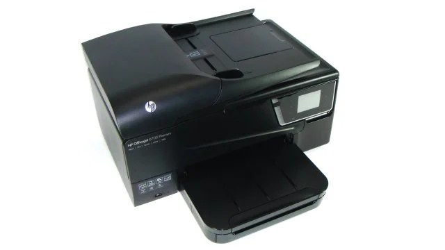 Hp Officejet 6700 Premium Review Trusted Reviews