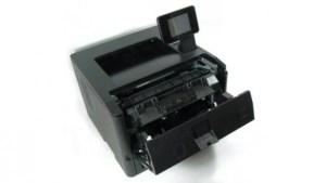 HP LaserJet Pro 400 M410dn - Картридж