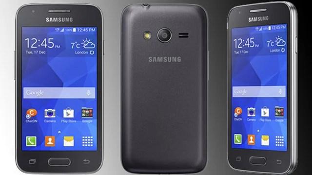 Samsung Mobile Price List Kenya