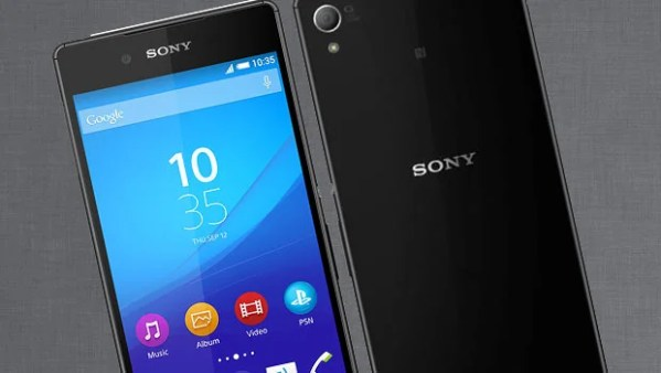 Sony Xperia Z4 release date, rumours, news, specs and ...