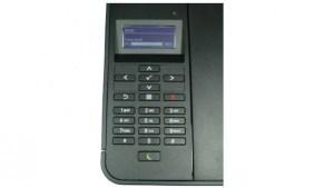 Dell S2810dn - Управление