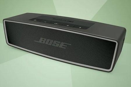 Instruction Manual For Bose Soundlink Color Bluetooth Speaker The