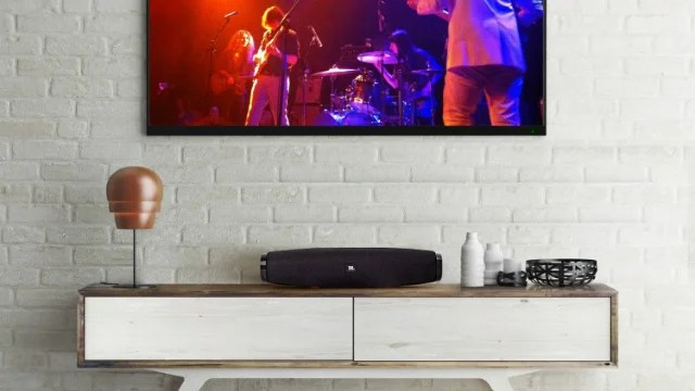 JBL Boost TV Review Trusted Reviews