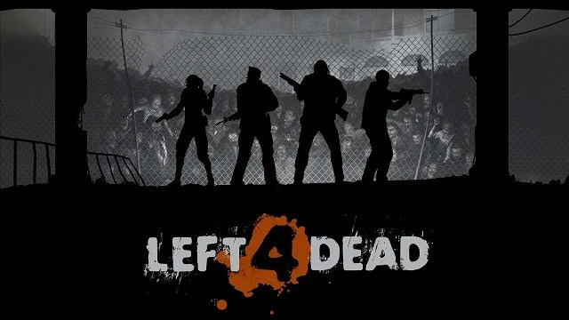 Left 4 Dead 3 Everything We Know Trusted Reviews