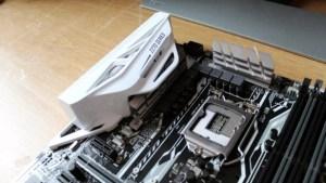 Asus Prime Z270-A 5