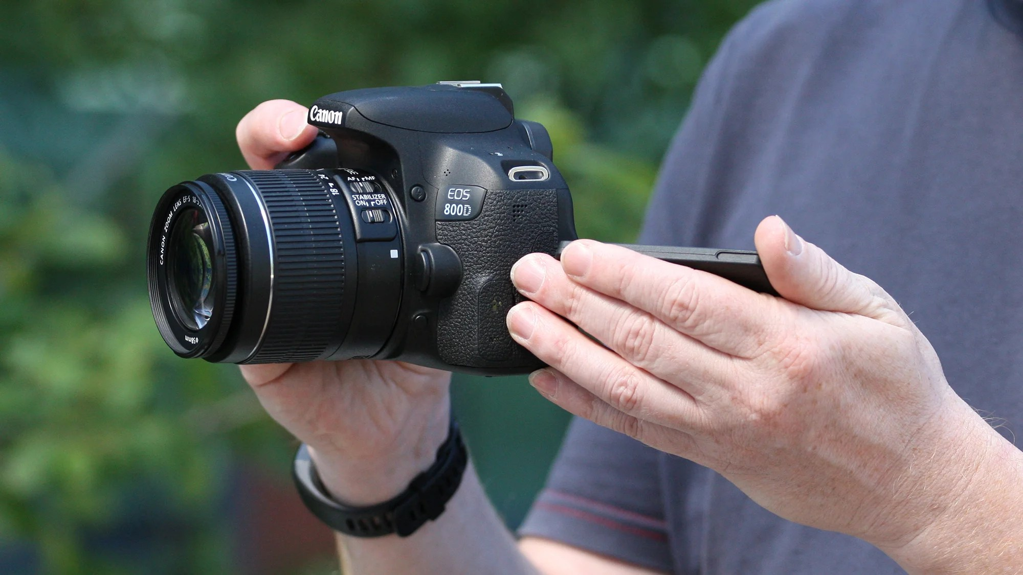 Image Result For Canon Eos 800D Canon Official