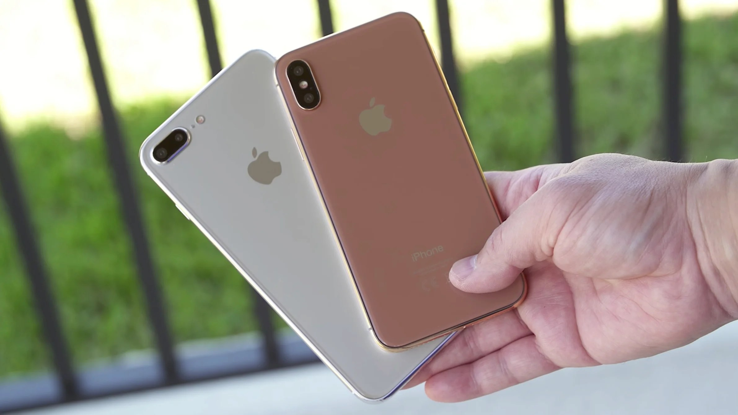 Heres How You Can Get First Dibs On IPhone 7S Plus Pre Orders This Year
