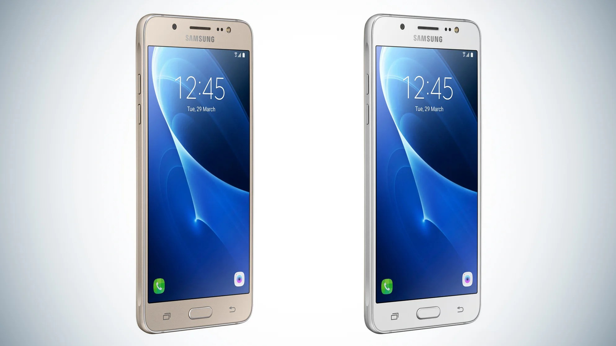 See The Best Samsung Galaxy J5 Deals In February 2018