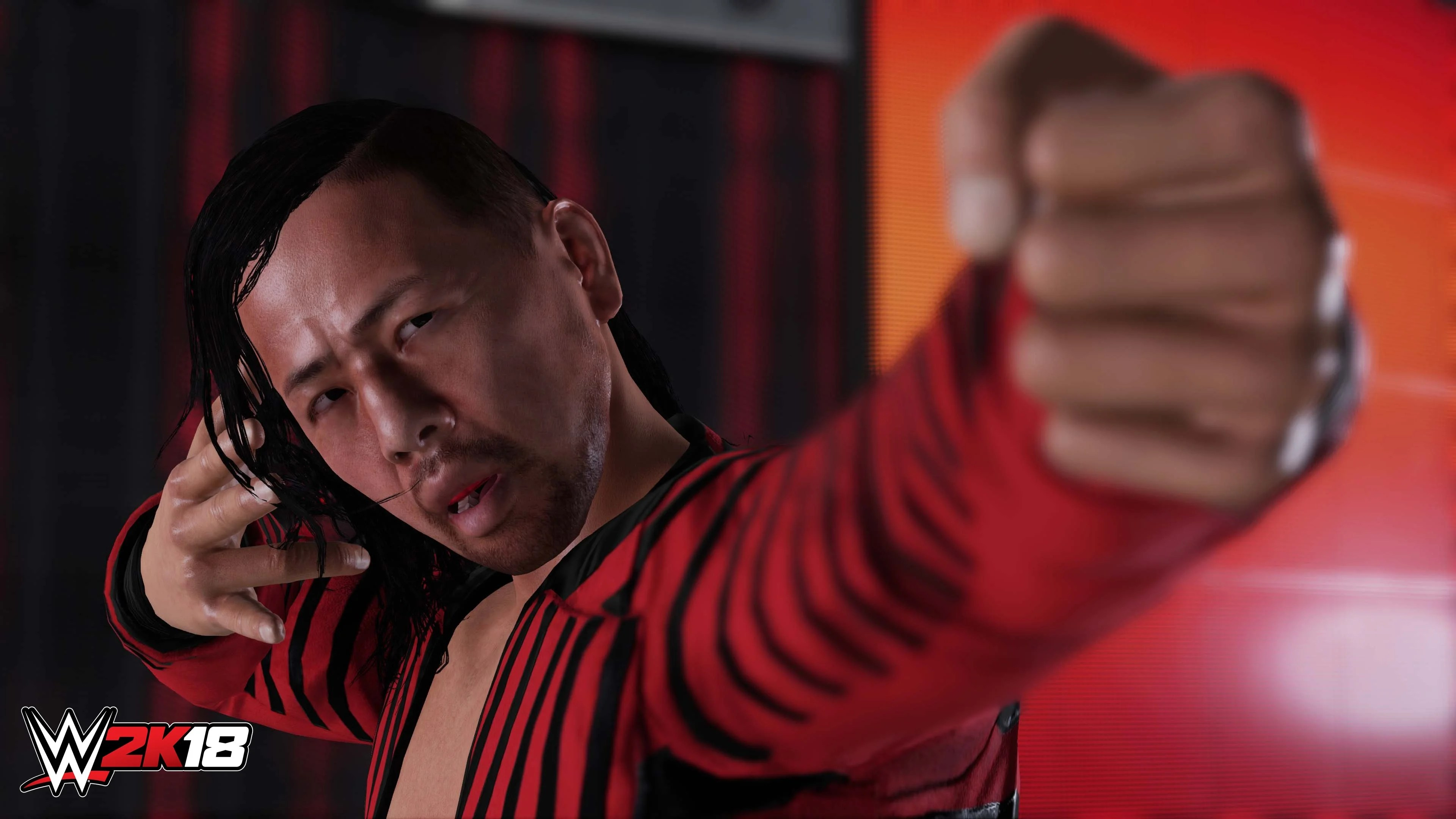 WWE 2K19 Release Date Roster Latest News And Wishlist