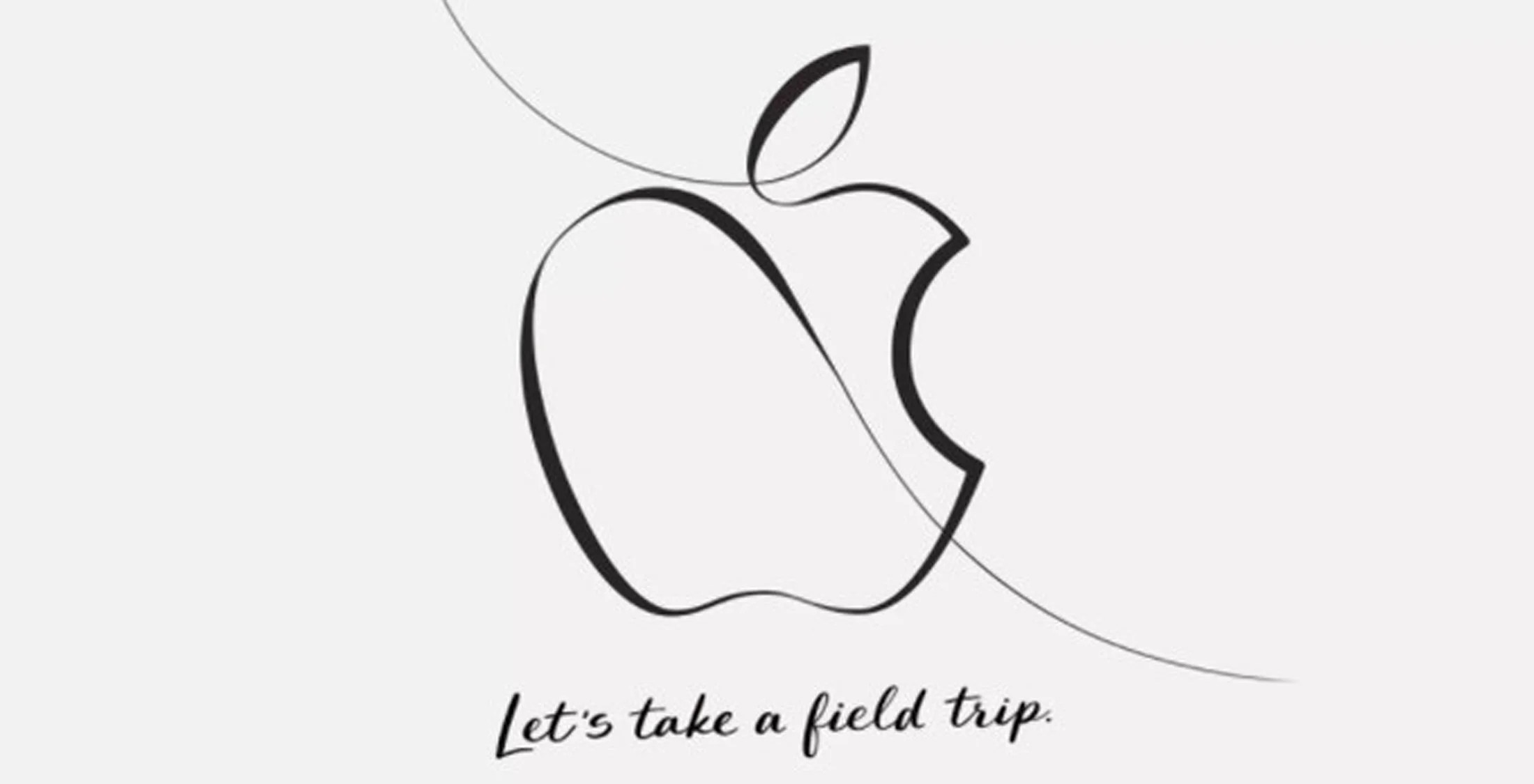 Apple Event March Video Highlights And News From