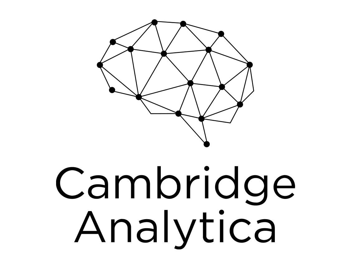 Cambridgeytica Is Shutting Down Following Facebook